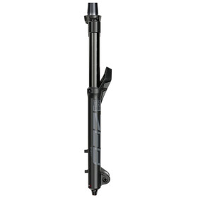"RockShox ZEB Select RC Suspension Fork 29"" 190mm Disc Tapered 44mm Offset 15x110mm, negro"